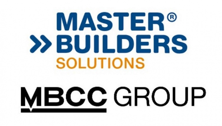 MBCC Group Master Builders Solutions
