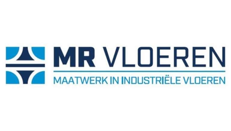 MR Vloeren onderdeel Ruys Groep