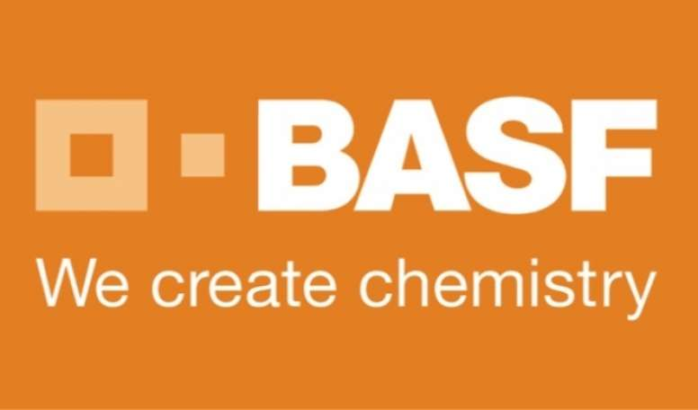 SR Vloeren is preferred applicator BASF voor Ucrete vloeren